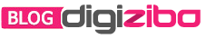 blog digiziba logo